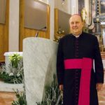 Mons. Pavel Posád